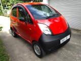 Tata Nano 2011 Car - For Sale