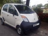 Tata Nano CX 2011 Car - For Sale