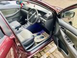 Toyota Corolla 121 2003 Car - For Sale