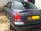 Hyundai Elantra GLS 2000 Car - For Sale