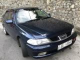 Toyota Carina ti myroad 1999 Car