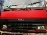Tata LPT 1613 2010 Lorry