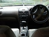 Nissan FB 15 2000 Car