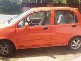 Chery QQ 2007 Car