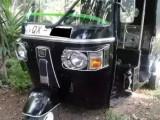 Bajaj Bajaj RE 4 Stroke 2010 Three Wheel