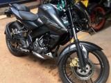Bajaj PULSAR NS160 EFI ABS 2020 Motorcycle