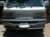 Toyota Liteace 1988 Van