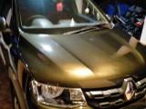 Renault Kwid 2016 Car