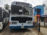 Ashok Leyland Viking Bus 2020 Bus