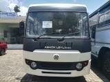 Ashok Leyland Mitra 2020 Bus