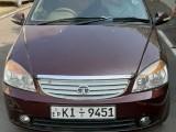 Tata INDIGO ECS 2010 Car