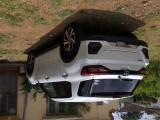Toyota RAIZE'' G 'GADE 2020 Car