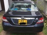 Honda CITY 2003 2003 Car