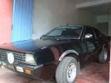 Mitsubishi Celesta 2 for sport 1980 Car