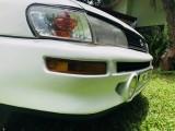 Toyota Ae 100 1993 Car