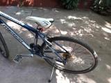 Merida CROSSWAY SPEED Shimano bike for sale  Push Cycle