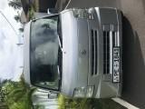 Suzuki Suzuki Every Join DA64V 2007 Van