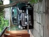 Fiat 1100 1960 Car