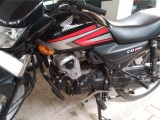 Honda CD 110 2016 Motorcycle