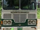 Ashok Leyland Hino Power Bus 2006 Bus