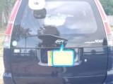 Toyota KR42 2003 Van