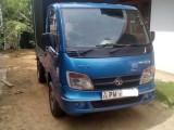 Tata DIMO BATTA 2013 Lorry