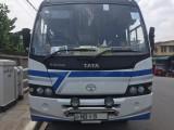 Tata Marcopolo 2011 Bus