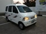 Daihatsu hijet[AUTO] 2000 Van
