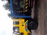 Ashok Leyland Leyland boom 2012 Lorry