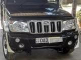 Mahindra BOLERO 2016 Pickup/ Cab