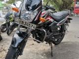 TVS Metro 2014 Motorcycle