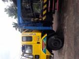 Ashok Leyland Leyland boom 1618 2012 Lorry