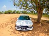 Mazda Familia BG3P 1993 Car