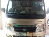 Tata dimo express 2015 Lorry