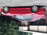 Honda civic EG8 1995 Car