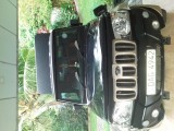 Mahindra Bolero Maxitruck Plus Turbo 2017 Jeep