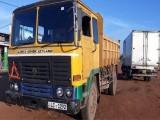 Ashok Leyland Comet 2006 Lorry