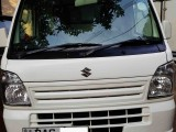 Suzuki Freezer  mini 2015 Lorry