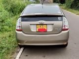 Toyota Prius 2009 Car