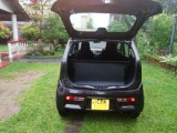 Suzuki Alto 2019 Car