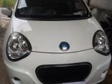 Micro panda 2013 Car