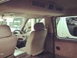 Nissan E25 2010 Van