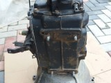 4JG2 Isuzu Complete Gear Box