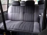 Toyota liteace 1987 Van