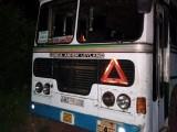 Ashok Leyland Viking 2003 Bus