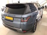 Range Rover SPORT 2018 Jeep