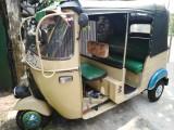 Bajaj RE 2 Stroke 2000 Three Wheel