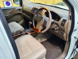 Nissan Nawara 2010 Pickup/ Cab