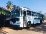 Ashok Leyland Intercooler turbo (New) 2009 Bus