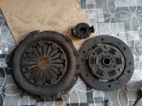 All kind of genuine and recondition parts